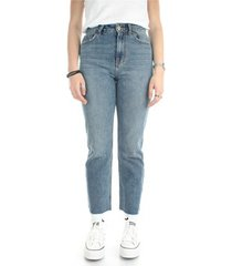 skinny jeans only 15200202