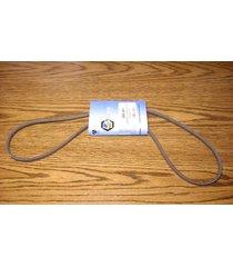 mtd, troy bilt drive belt string trimmer belt 754-0489 / 954-0625a / 754-0625a