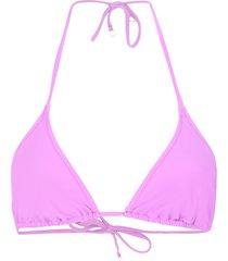 bower bikini tops