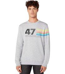 sweater wrangler w6a5hax03