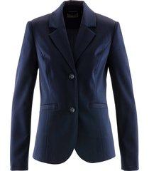 blazer (blu) - bpc selection