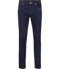 jay active rinsed jeans