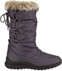 winter-grip snowboot women furtop stroller -schoenmaat 41