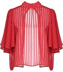 nineminutes blouses