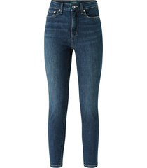 jeans ultimate slimming