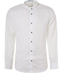 90410218 010 shirt