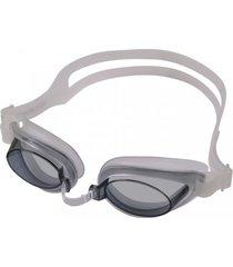 óculos de natação poker aruba