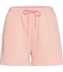 holly shorts shorts flowy shorts/casual shorts rosa modström