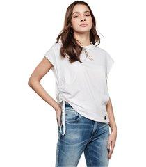 d17285 4107 knoop t-shirt