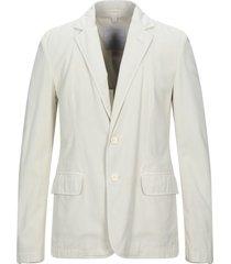 richmond denim suit jackets
