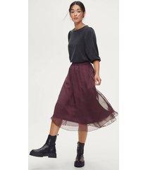 kjol coralsz skirt
