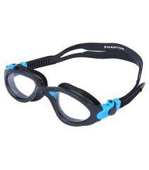 óculos de natação speedo phanton - adulto