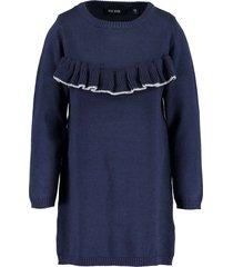 blue seven - sukienka dziecięca 92-128 cm