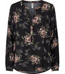 lenia blouse