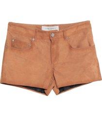 golden goose deluxe brand shorts