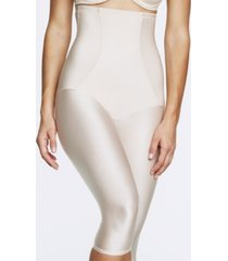 dominique claire everyday medium control bodysuit 3003