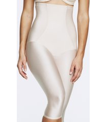 dominique claire everyday medium control high waist leggings 3003, online only