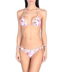 dondup bikinis