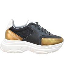 stratagemma sneakers