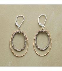 accord earrings