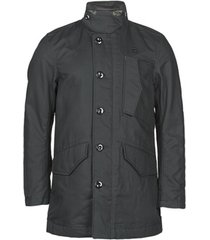 trenchcoat g-star raw scutar utility pdd trench