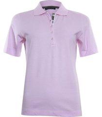 polo t-shirt 111200/905