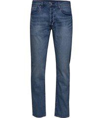 501 levisoriginal treasure isl jeans blå levi´s men