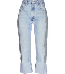 kendall + kylie jeans