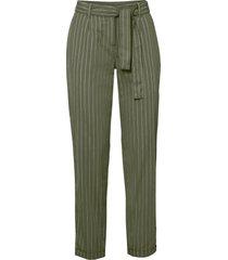 pantaloni (verde) - bodyflirt