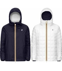 marguerite thermo plus 2 0 double jacket