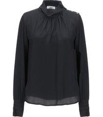 mauro grifoni blouses