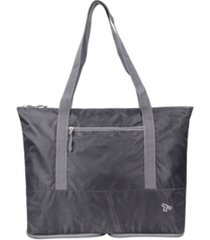 travelon folding packable tote