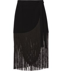 costamar skirt in black