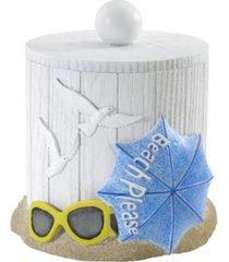 avanti beach mode jar bedding