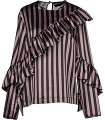 marco bologna blouses