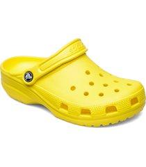 classic shoes summer shoes pool sliders gul crocs