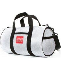 manhattan portage midnight chelsea shoulder bag