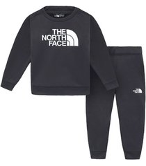 trainingspak the north face nf0a4cbq