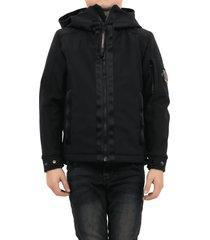 outerwear - short jacket