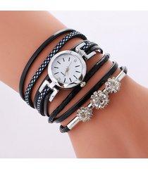 orologi da polso da donna alla moda per donna