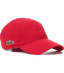 mens baseball cap