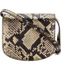 a.p.c. dina mini shoulder bag