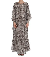 pinko kaftano dress