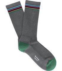 ps paul smith socks & hosiery