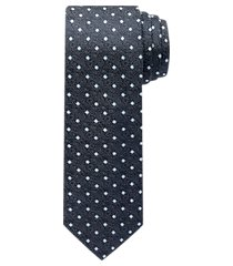 1905 collection micro dot tie clearance