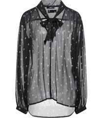 diesel blouses