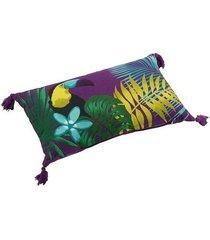 poduszka dekoracyjna pajaro 30x50 cm