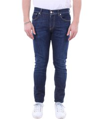 589767q0y21 jeans