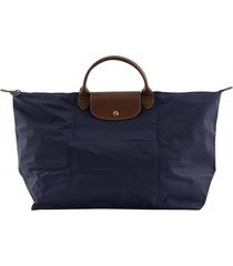 longchamp le pliage - travel bag