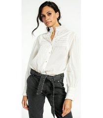 aaiko tindy blouse
